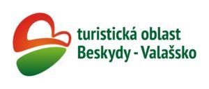 Partner naší společnosti YDYKSEB
